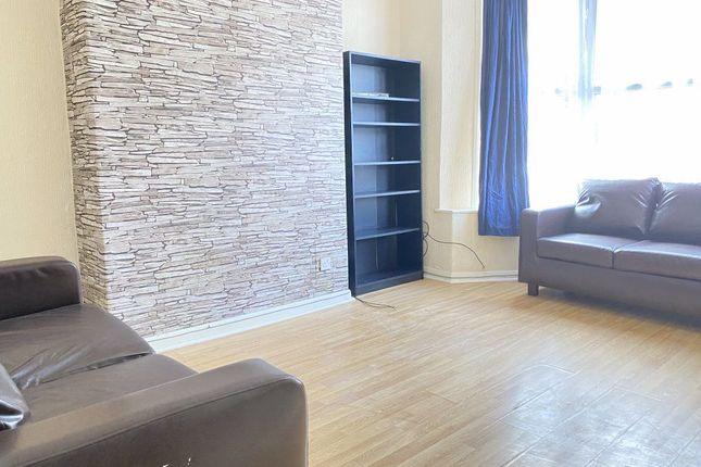 1 bed flat to rent in De Grey Street, Hull HU5