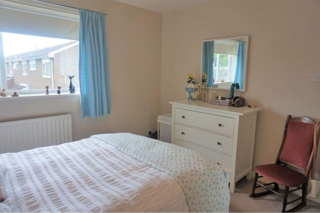 Bedroom One of Bolam Road, Newcastle Upon Tyne NE12