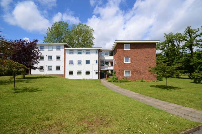 Copperdale Close, Earley, Reading RG6