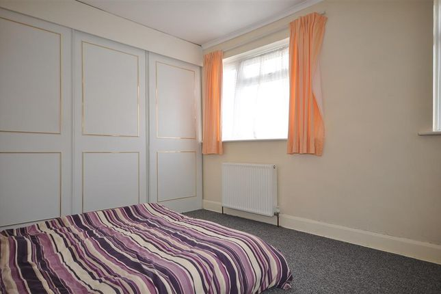 Bedroom 3 of Vermont Road, Sutton, Surrey SM1