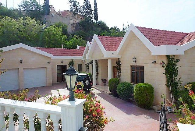 Photo of Agios Tychonos, Agios Tychon, Limassol, Cyprus