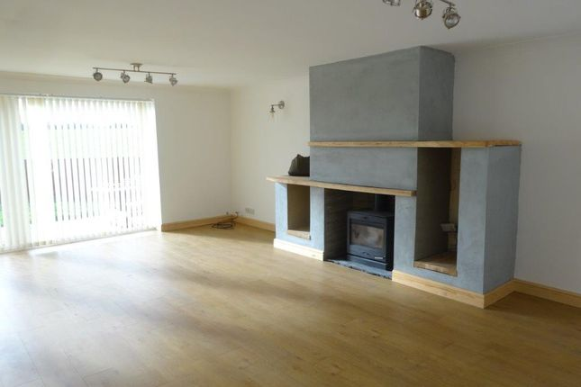 Thumbnail Terraced house to rent in New House, Berry Hill