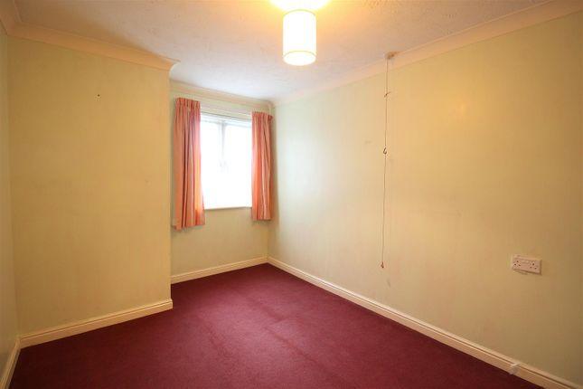 Bedroom 2 of Woodland Road, Darlington DL3