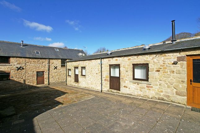 News New Property For Sale In Matlock