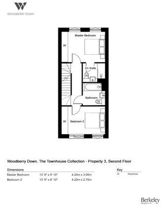 3_Floorplan_Secon...