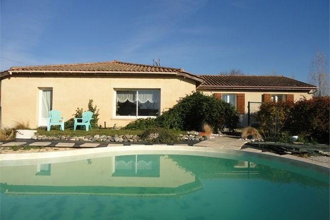 4 bed property for sale in Aquitaine, Dordogne, Bergerac