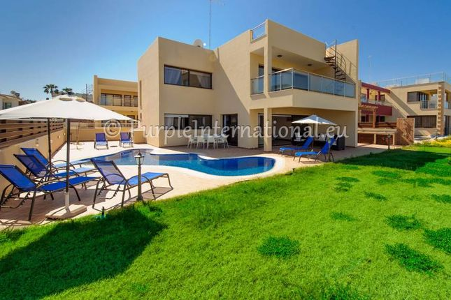 Thumbnail Villa for sale in Protaras, Cyprus