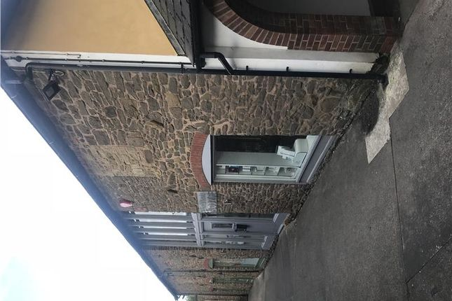 Thumbnail Retail premises to let in Shrewsbury Road, Craven Arms