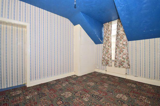 Bedroom 2 of Midmoor Road, Pallion, Sunderland SR4