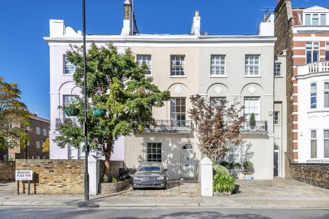 4 bed property for sale in Abercorn Place, St John's Wood NW8