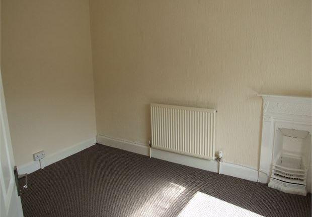 Bedroom Two of Thomas Street, Clydach Vale, Rhondda Cynon Taff. CF40