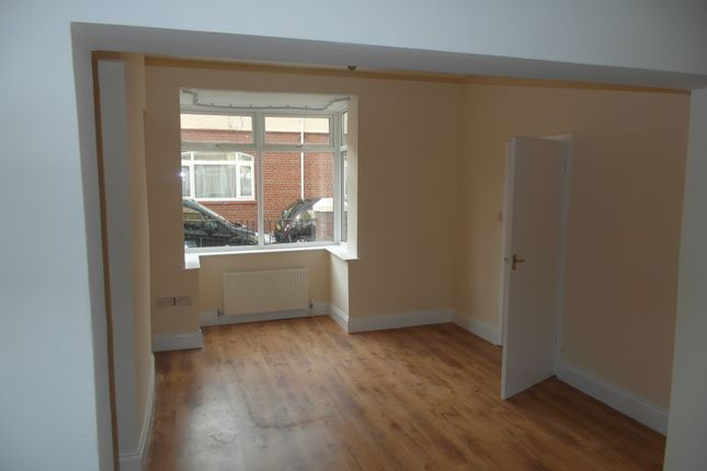 Thumbnail Terraced house to rent in Helmsdale Avenue, Felling