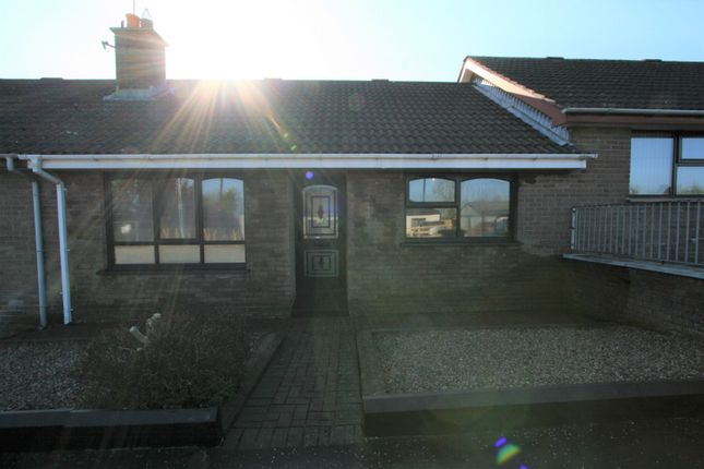 2 bed bungalow for sale in Broomhill, Portadown, Richhill BT62