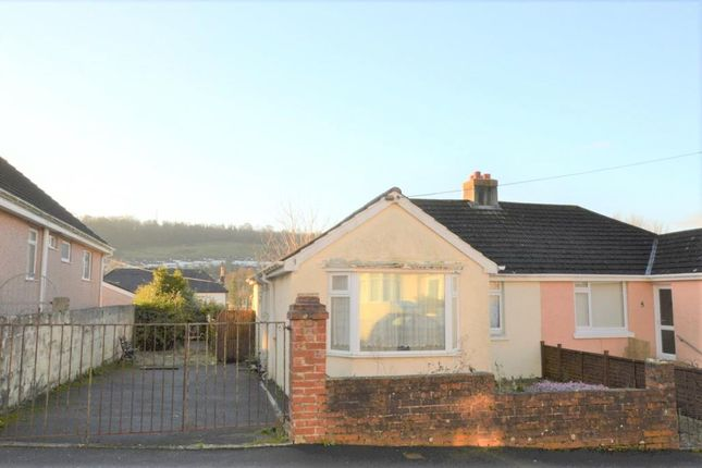 Picture No. 14 of Molesworth Road, Plympton, Plymouth, Devon PL7