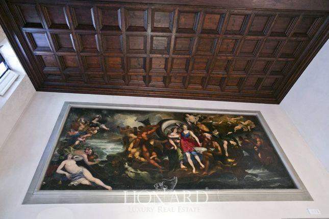 Ref. 3834 of Barberino di Mugello, Firenze, Toscana