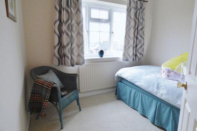 Bedroom 5 of Woodlands Road, Bookham, Leatherhead KT23