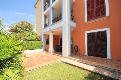 2 bed apartment for sale in Sa Vinya, Bendinat, Majorca, Balearic Islands, Spain