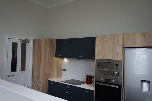 Kitchen of Ellison Place, Newcastle Upon Tyne NE1