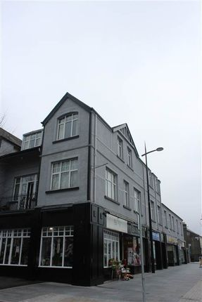Thumbnail Duplex for sale in Alexandra House, Warrenpoint