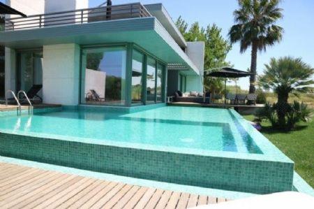 Thumbnail Villa for sale in Setubal, Blue Coast, Portugal