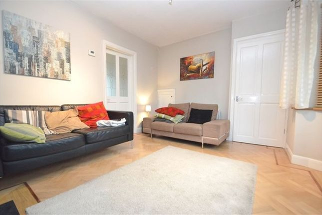 Thumbnail Property to rent in Linden Avenue, Ruislip Manor