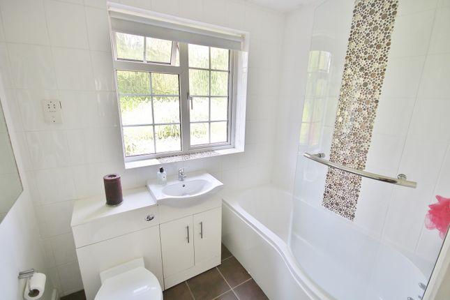 Bathroom of Cavendish Mews, Wilmslow SK9