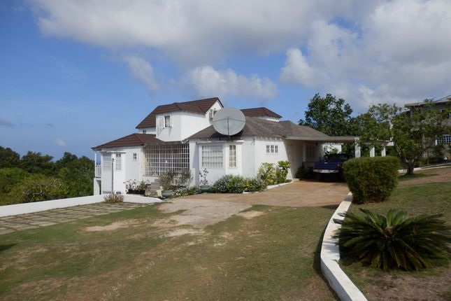 Town house for sale in Three Hills, Three Hills, St. Mary, Jamaica