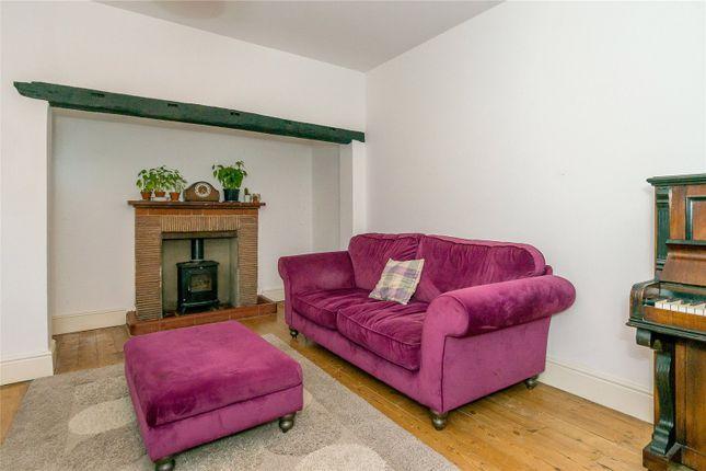 Picture No. 11 of Crabtree Lane, Harpenden, Hertfordshire AL5