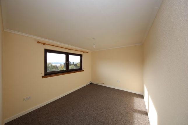 Bedroom 1 of Earn Crescent, Dundee DD2