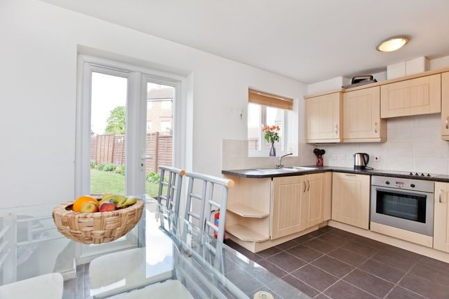 Thumbnail Room to rent in Southern Drive, Kings Norton, Birmingham