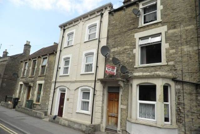 Room to rent in 19 Christchurch Street West, Frome, Somerset BA11