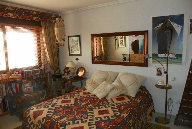 Bedroom of Spain, Málaga, Mijas, El Coto