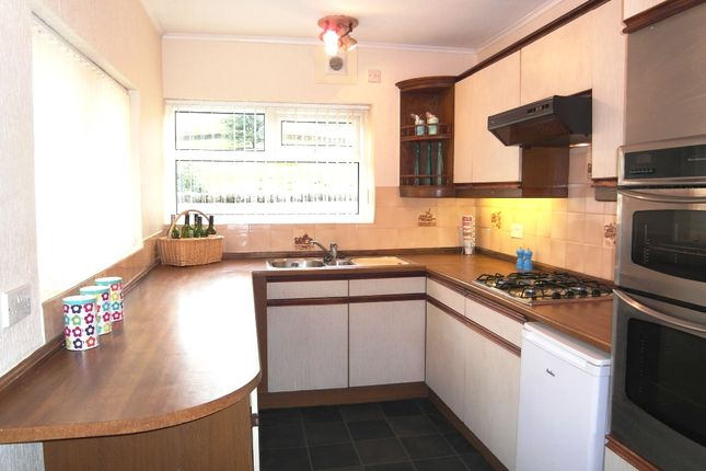 Thumbnail Terraced house to rent in Burnley Road, Cliviger