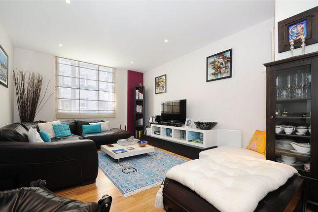 Picture No. 19 of Bromyard House, Bromyard Avenue, London W3