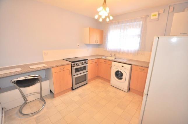 Kitchen of High Green, High Street, Kingsthorpe, Northampton NN2