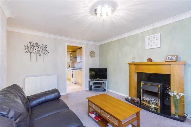 Lounge (3) of Baillie Drive, Calderwood, East Kilbride G74