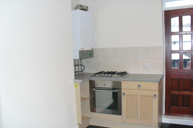 Dining Kitchen of Leppings Lane, Hillsborough, Sheffield S6