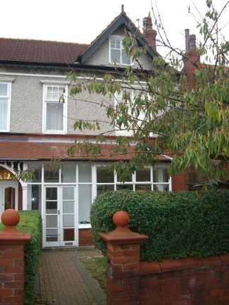 1 bed flat to rent in Clive Road, Birkdale, Southport PR8