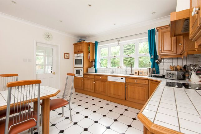 Picture No. 16 of Orchard End, Weybridge, Surrey KT13