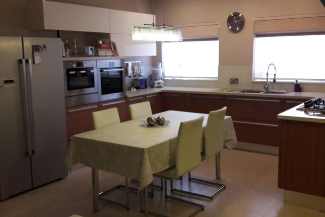 Maisonette for sale in Attard, Malta