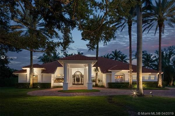 Pleasing Properties For Sale In Kendall Miami Dade County Florida Download Free Architecture Designs Crovemadebymaigaardcom