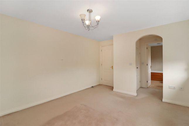 Master Bedroom of Royce Grove, Leavesden, Watford WD25