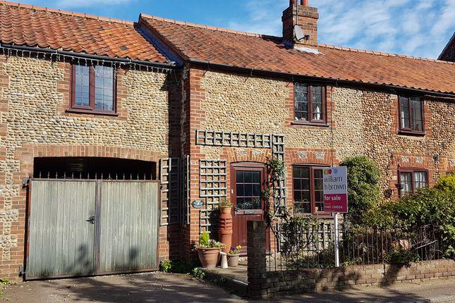 Thumbnail Property for sale in Docking Road, Sedgeford, Hunstanton