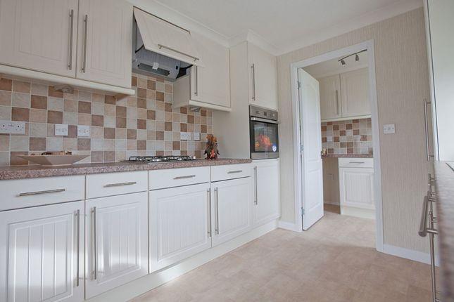 Kitchen 1 of Biddenden, Ashford TN27