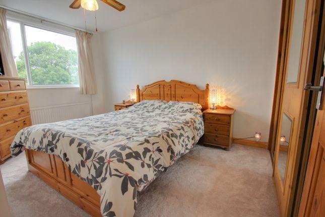 Bedroom 1 of Tern Gardens, Plympton, Plymouth PL7