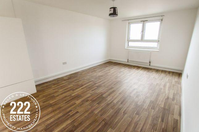 1 bed flat to rent in O'leary Street, Warrington WA2