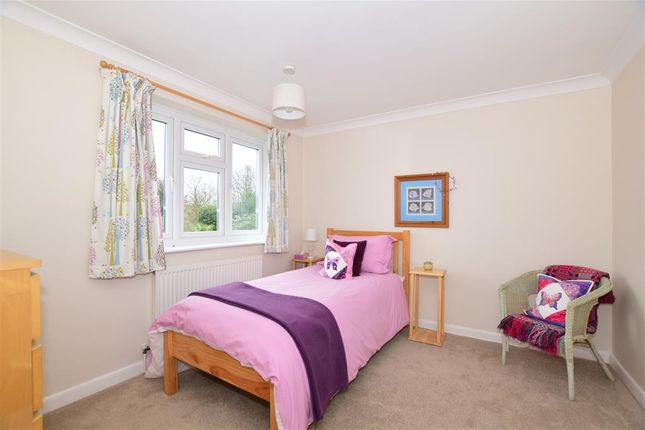 Bedroom 3 of St. Peters Close, Ditton, Aylesford, Kent ME20