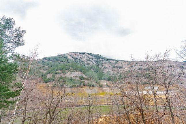 Land for sale in Ordino, Ordino, Andorra