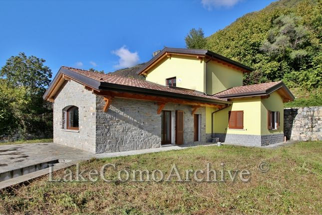 4 bed villa for sale in Mezzegra, Lake Como, 22010, Italy