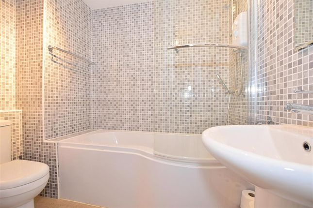 Bathroom of Timber Mill, Southwater, Horsham, West Sussex RH13